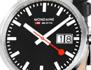 Mondaine Classic Watches