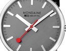 Mondaine Evo Watches