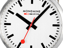 Mondaine Retro Watches