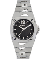 TW1120 Grace Time  39mm
