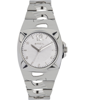 TW1121 Grace Time  33mm