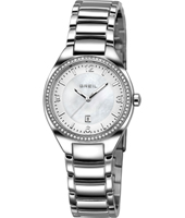 TW1278 Precious Lady  32mm