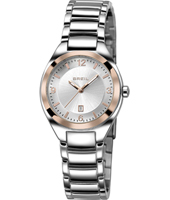 TW1280 Precious Lady  32mm