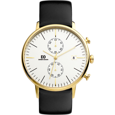 Danish Design Horloge IQ11Q975