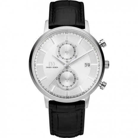 Danish Design horloge IQ12Q1215