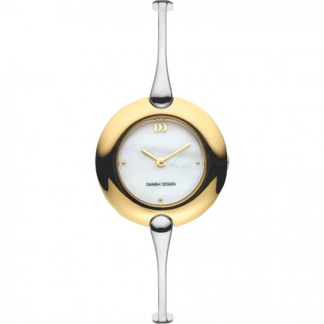Danish Design horloge IV65Q1193