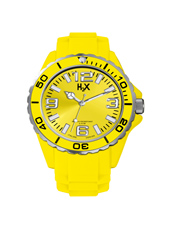 SY382DY1 Reef Lady Yellow