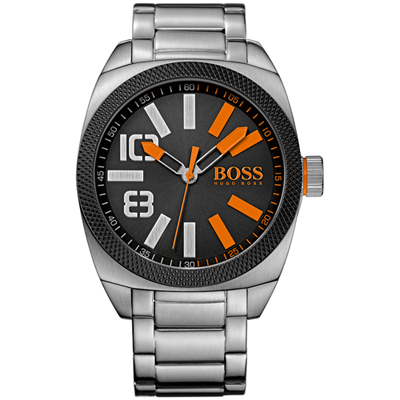 BOSS Orange Herenhorloge London XXL HO1513114