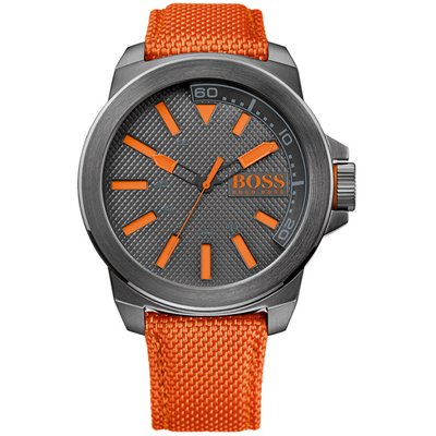 BOSS Orange Herenhorloge HO1513010
