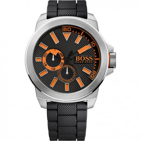 BOSS Orange Herenhorloge HO1513011