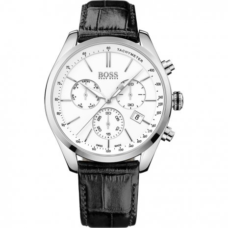 hugo boss horloge voor mannen horloge sale. Black Bedroom Furniture Sets. Home Design Ideas