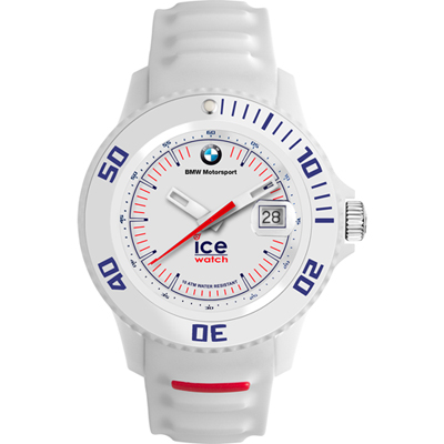 ICE Watch Horloge wit