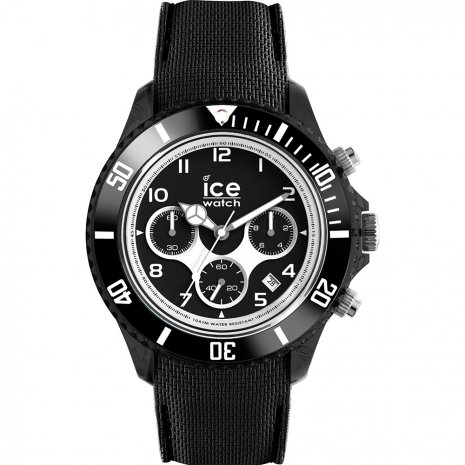 Ice-Watch horloge 014216