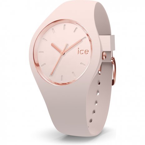 Ice-Watch horloge 015334