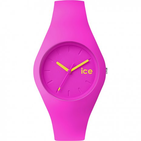 Ice-Watch horloge
