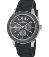 1-1691A Rome Sports Multifunction 41mm