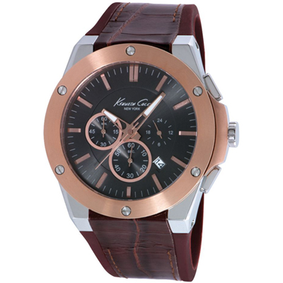 Kenneth Cole horloge