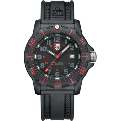 Luminox Black Opps Herenhorloge A.8815