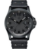 A.1879.BO Field Black Out 48mm