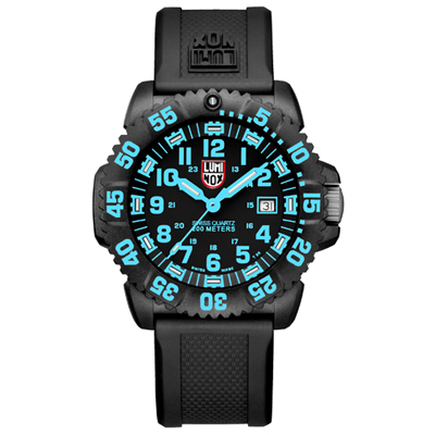 Luminox Navy Seal Herenhorloge A.3053