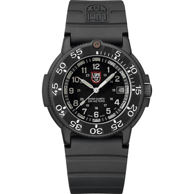 Luminox Original Nave Seal Herenhorloge A.3001