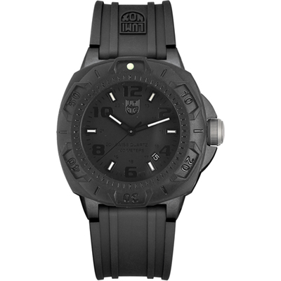 Luminox Sentry Herenhorloge A.0201.BO