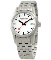 A629.30341.16SBM Retro Date Steel 28mm