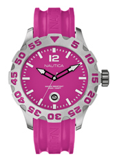 A14607G BFD 100 Pink 46mm