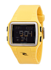 A2385-10 Drift Yellow