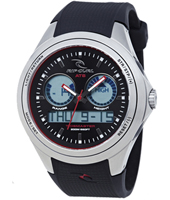 A1074-431 Oceanside Tidemaster2 Midnight Black