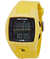 A1015-10 Trestless Oceansearch Yellow