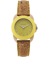 ST1057YLCK Lady 30mm