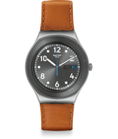 YGS775 Classic - The Doc 37.40mm
