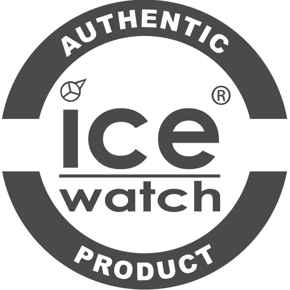 Ice-Watch Horlogeband 0