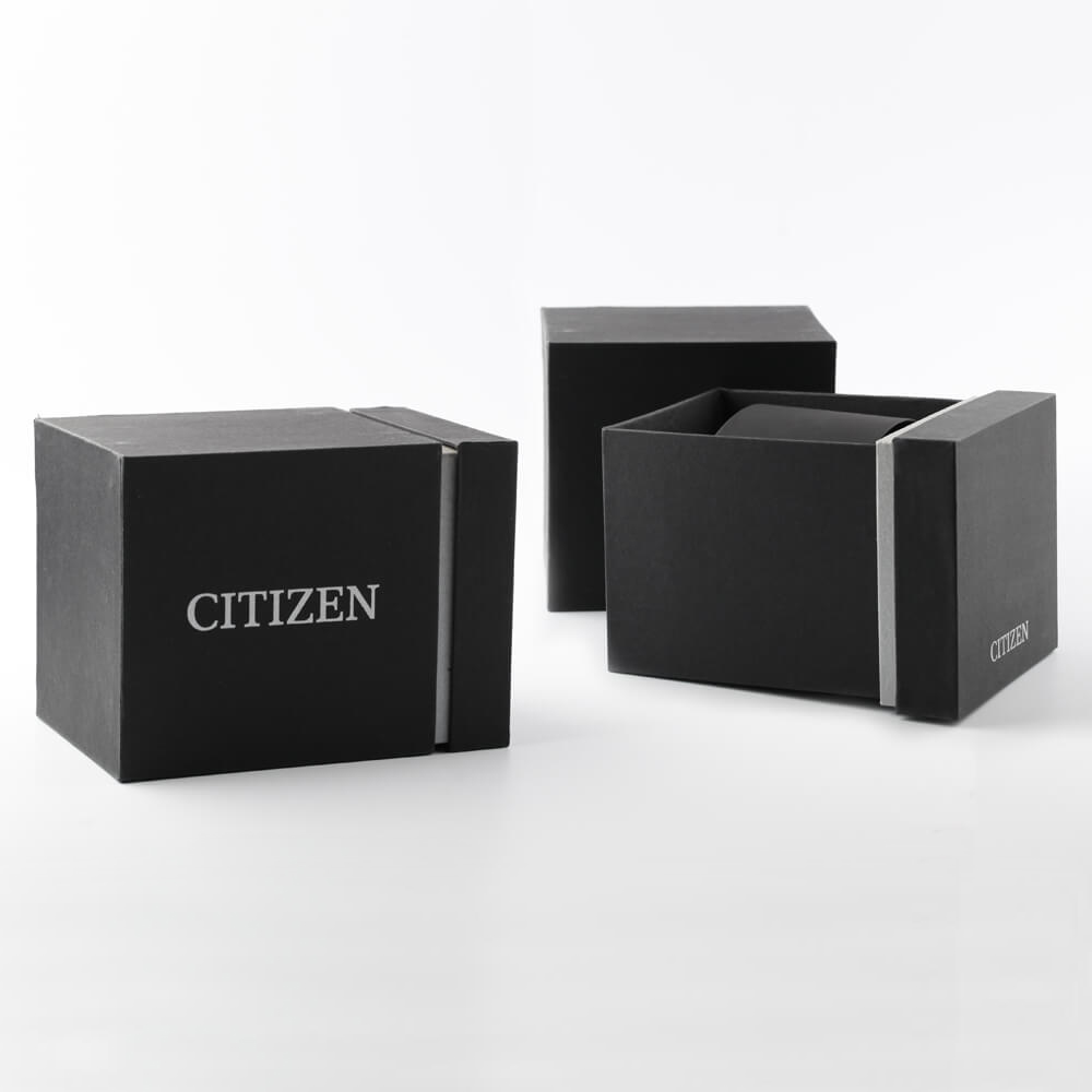 Citizen horloge 2018