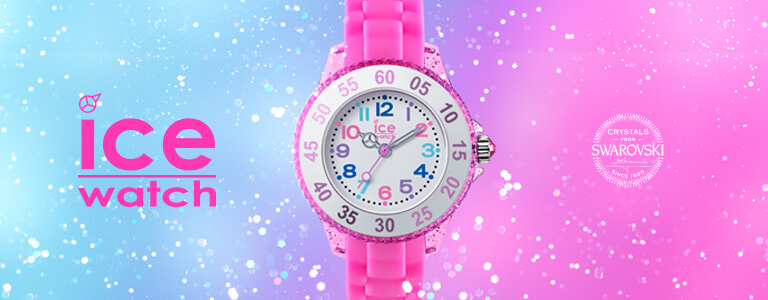 <h1>Ice Watch Kinderhorloges horloges</h1>