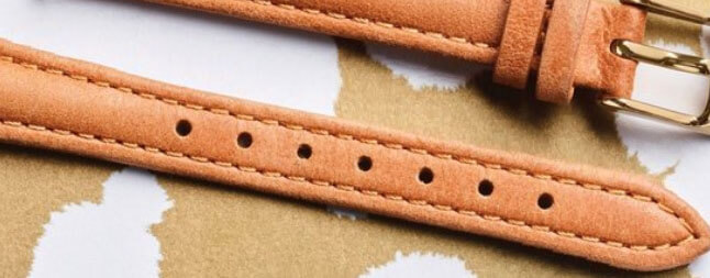 leather-watch-band