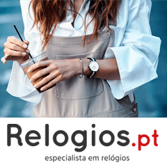 Relogios.pt