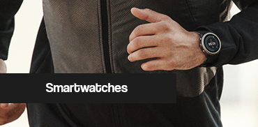 Smartwatches sale