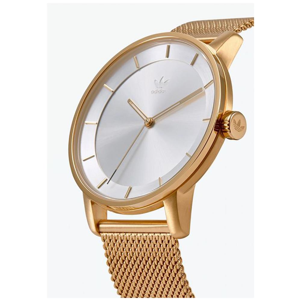 Adidas Z04 3034 00 District M1 horloge . EAN: 3608700947310