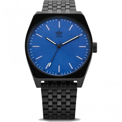 Adidas horloge