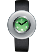 AL12001 Ciclo by Ettore Sottsass 40mm