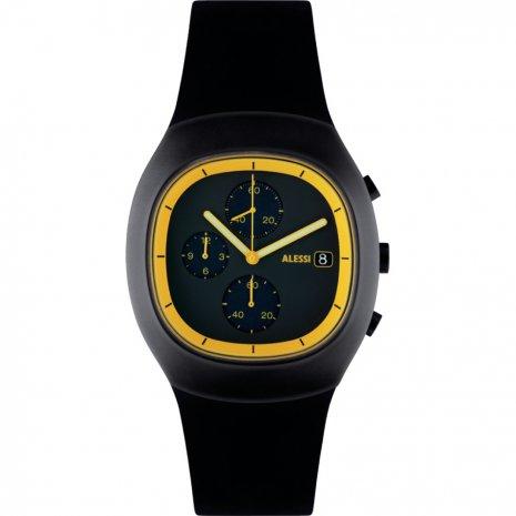 Alessi horloge