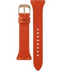 a18f7b02f2b4 Armani Exchange Horlogebanden • Officieel merkdealer • Horloge.nl