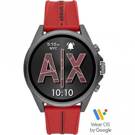 Armani Exchange horloge AXT2006
