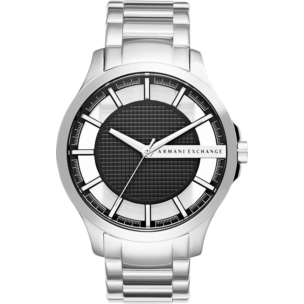 72cc50480f78 Armani Exchange X Gents AX2179 horloge • EAN  4053858675391 • Horloge.nl
