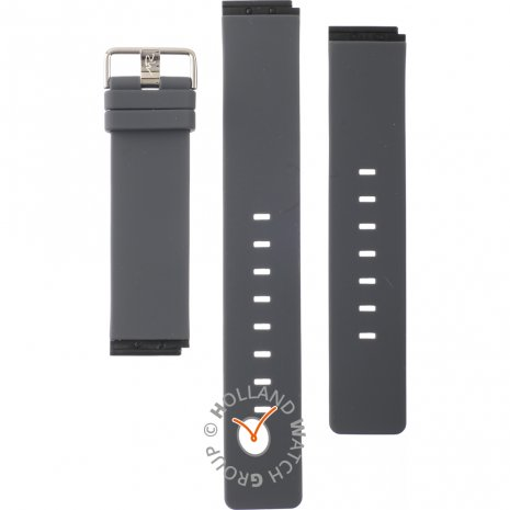 Bering horlogebandje