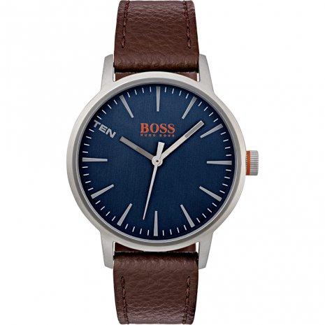 Hugo BOSS horloge 1550057