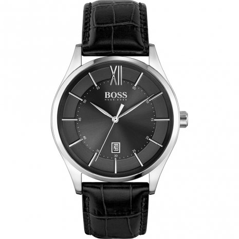 Hugo Boss Distinction horloge
