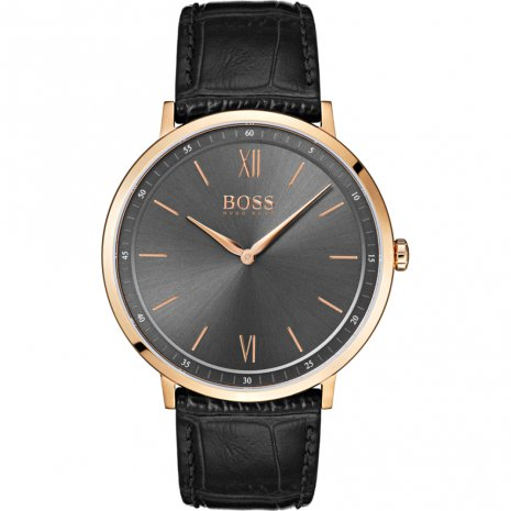 Hugo BOSS Essential horloge